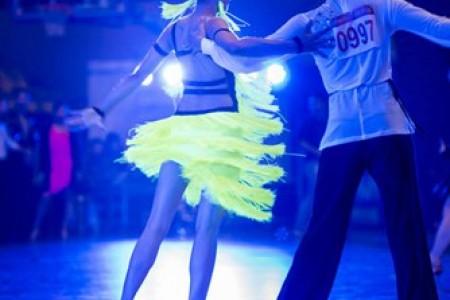 女孩学舞蹈的好处有哪些