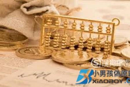 现货黄金交易好做吗,如何操作?