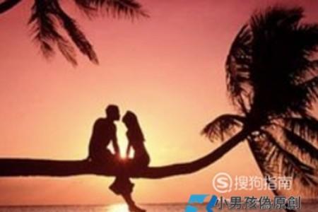 男人和女人上床做爱时要注意什么