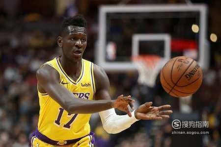 篮球控卫提高技巧