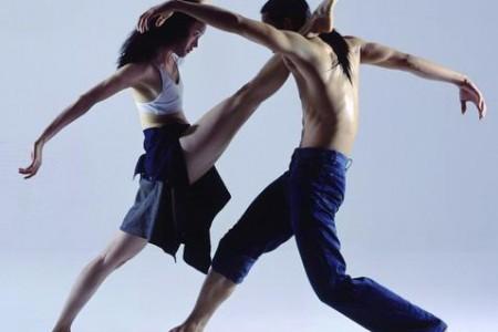 舞蹈基本功训练应该注意的细节