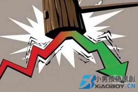 贵金属如何投资能收获可观利润?