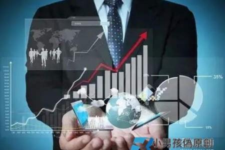 个人投资黄金怎么投资可以抓住盈利机会?