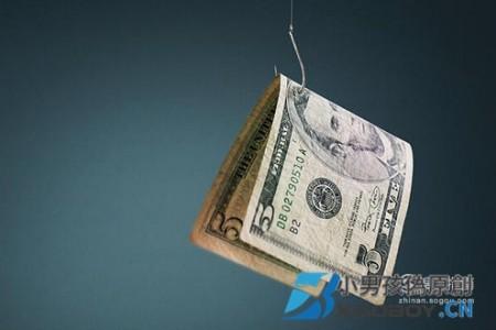 贵金属投资合法吗?怎样理财风险低?