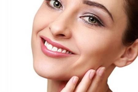 敏感肌值得推荐的10款护肤品盘点