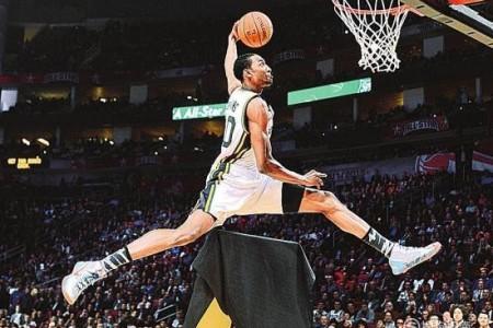 篮球如何快速练会变相过人