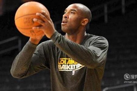 篮球投篮姿势的要领教程