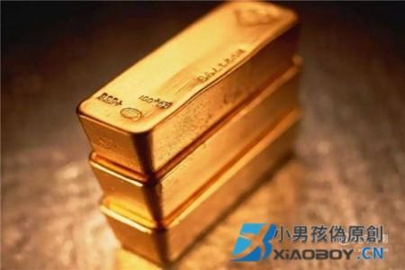 在投资黄金之前,你必须要了解的黄金交易术语