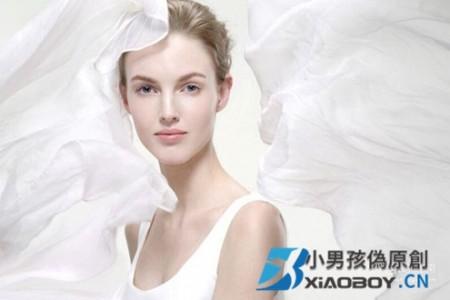适合敏感肌的护肤品品牌十大推荐