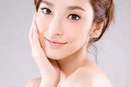 十款敏感肌适用的护肤品排行榜