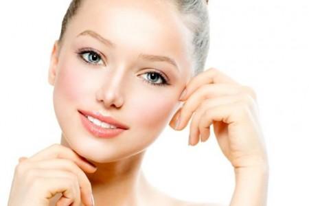 真正适合敏感肌的护肤品排行榜10强
